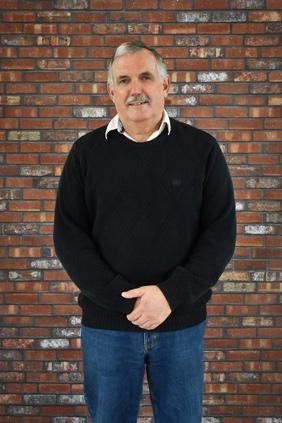 Ron-Oberg--President-SM